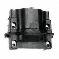 Quality Ignition Coil,Dry Ignition Coil,Toyota Ignition Coil wholesale