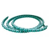 Quality Green Machine V Belts , Double Sided Gates V Belts With Wearing Resistance wholesale