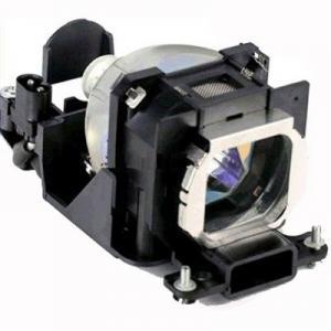 Quality 200W 100% Original Projector lamp SHP59 for Infocus LP600 wholesale