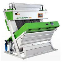 China color sorter machine for rice on sale