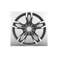 China alloy wheel for BMW on sale