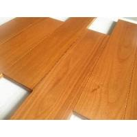 Quality Chinese Teak Wood Flooring (CT-II) wholesale