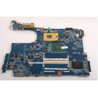 Quality Perfect condition DV2000 V3000 laptop Motherboard 460715-001 50% off shipping wholesale