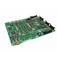 Quality J306240 Parts and PCBs for Noritsu minilab wholesale