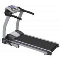 Quality electric treadmill wholesale
