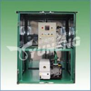 Quality ZJ Series vacuum air pump set wholesale