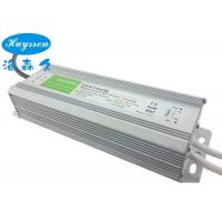 Quality AC to DC Waterproof Power Supply wholesale