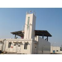 Quality PRAXAIR  1000 Nm3/h EPC High Purity Nitrogen Generator Air separation plant engineering project wholesale