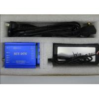 Quality GPRS RS232 RS485 Data Logger Module For Digital Power Meter Or Water Meter wholesale