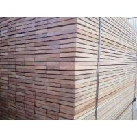Quality Teak Solid Wood Decking (BTD-VII) wholesale