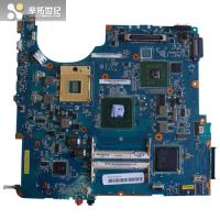 Quality Quality First A300 A305 Laptop Motherboard V000125750 50% off shipping wholesale