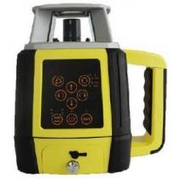 Cheap Rotaing Laser  FRE102B  red beam laser  with high quality accuracy used for laser land level system for sale