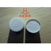Quality Vitamins Fresh Retain Food Grade Desiccant 1.5g With Moisture Proof Degradable wholesale