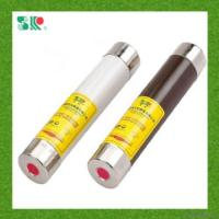 Quality High Voltage Hrc Fuse For Motor Protection wholesale