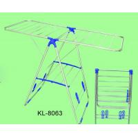China Clothes airer on sale