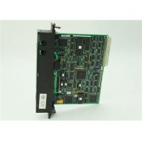 China Replacement Power Circuit Boards IC697BEM733 PCB BEM 733 Remote I/O Scanner on sale