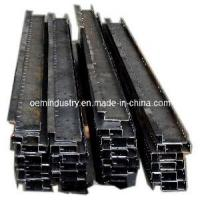 Quality OEM Laser Cutting Parts wholesale