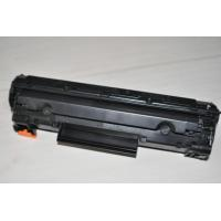 Quality Compatible HP CE285A Black Toner Cartridge For HP 1212 1100 1130 1210 wholesale