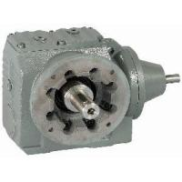 Quality SFS Helical Worm Gearbox wholesale