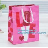 Quality Handmade Paper Bag Design,white gift carrier shopping paper bags,Luxury Clothing Shopping Paper Bag Packaging BAGEASE PA wholesale