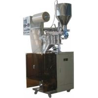 China DXDK-2000 Automatic Grain Packing Machine on sale