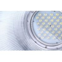 Recyclable LED High Bay Lighting No Mercury Energy Efficent Long Lasting