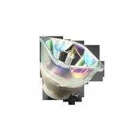 China NSHA260 PJL9371 RLC 053 Viewsonic Projector Bulb Replacement on sale