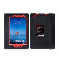 Quality Launch X431 V 8inch Tablet Wifi/Bluetooth Full System Diagnostic Tool Two Years Free Update Online wholesale