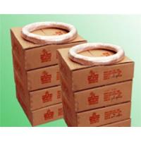 Cheap Capillary copper tube for sale