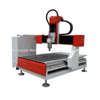 Quality Small Desktop 6090 CNC Router with 600*900mm working area wholesale