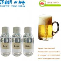 Xi'an Taima more than 500 kinds of flavours high concentrated Beer aroma liquid