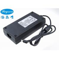 Quality AC / DC RGB LED Power Supply 150 Watt For Laptop / Notebook wholesale