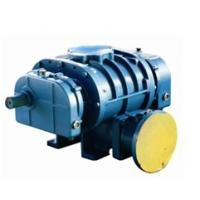 Quality roots pump vacuum pump wholesale