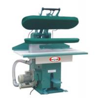 Quality Automatic Press Ironing Machine Hotel Laundry Dry Clean Press Machines wholesale