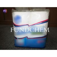 China Eco-Friendly Straw Biodegradable Paper Towel For Househould Kitchen , OEM on sale