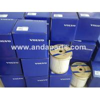 Quality GOOD QUALITY VOLVO FUEL WATER SEPARATOR FILTER 14622355 FOR CUSTOMER wholesale