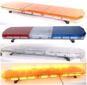 Quality Shandong United Safe Co;Ltd led light bar wholesale