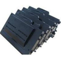 Cheap Remanufactured color toner cartridge for SAMSUNG CLP500 /550 for sale