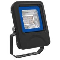 Buy cheap Garden Spot LED Flood Light Retrofit , SMD LED Floodlight With 120 Degree Beam from wholesalers
