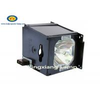 Cheap NSH 250W Sharp Projector Lamp BQC XVZ9000 to fit XV-Z9000E Projector for sale