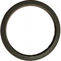 Buy cheap Offer DEUTZ truck rubber oil seal  04253372,04192534,04202260,04202332,04175434,04175433 from wholesalers