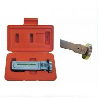 Quality Magnetic Adjustable Camber Gauge Auto Repair Tool wholesale