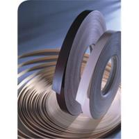 China Melamine edge banding tape on sale