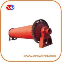 China Cement Mill on sale