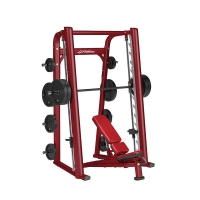Quality Commercial Heavy Duty Gym Equipment wholesale