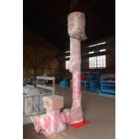 China Light weight High standard material YPD flare igniter in solids control system on sale