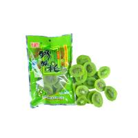 China frozen and fresh fruits and vegetables Frozen kiwi slice on sale