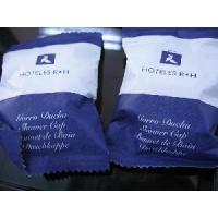 Quality Hotel Shower Cap - 1 wholesale