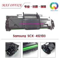 China Compatible Toner SCX-4521D3 for Samsung ML 2010 / 1610 / 1615 / SCX-4521/F on sale