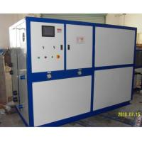 Quality Industrial Water Chiller Systems wholesale